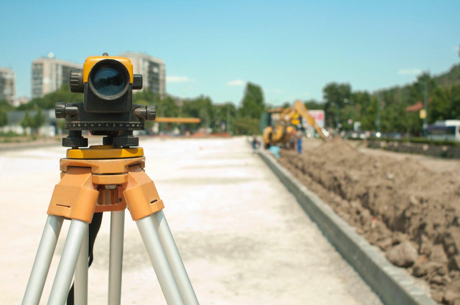 Cavanaugh's Surveying Services LLC