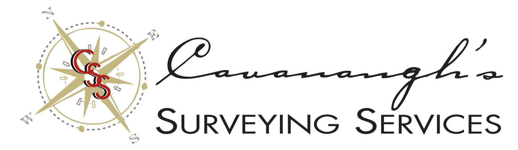 Cavanaugh's Surveying Services LLC